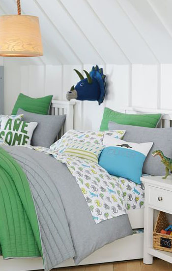 Boys Bedding Comforters Quilts Amp Duvets
