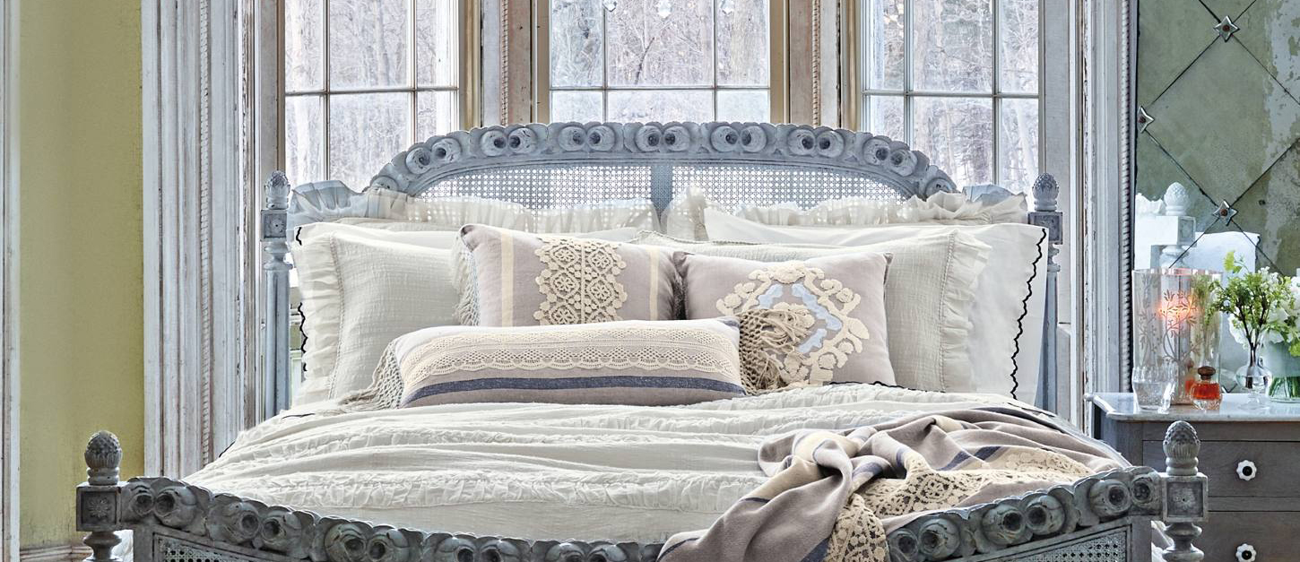 Anthropologie bedding - Anthropologie Bedding 13
