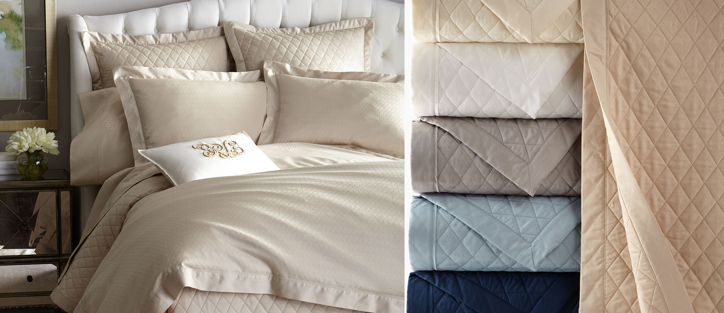 Designer Bedding Sets Buyer Select