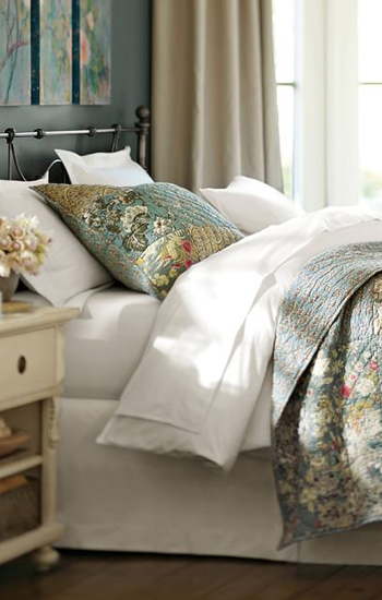 Bed Sets Pottery Barn Bedding Duvet Covers Amp Quilts