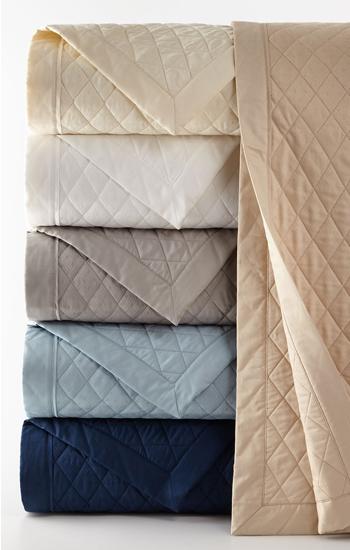 Designer Bedding Sets Buyer Select