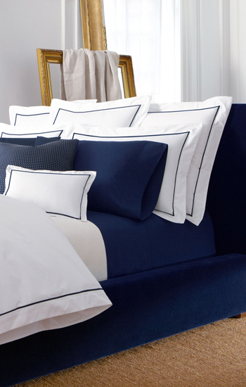 Toile Bedding Toile Duvets Amp Comforters Buyer Select