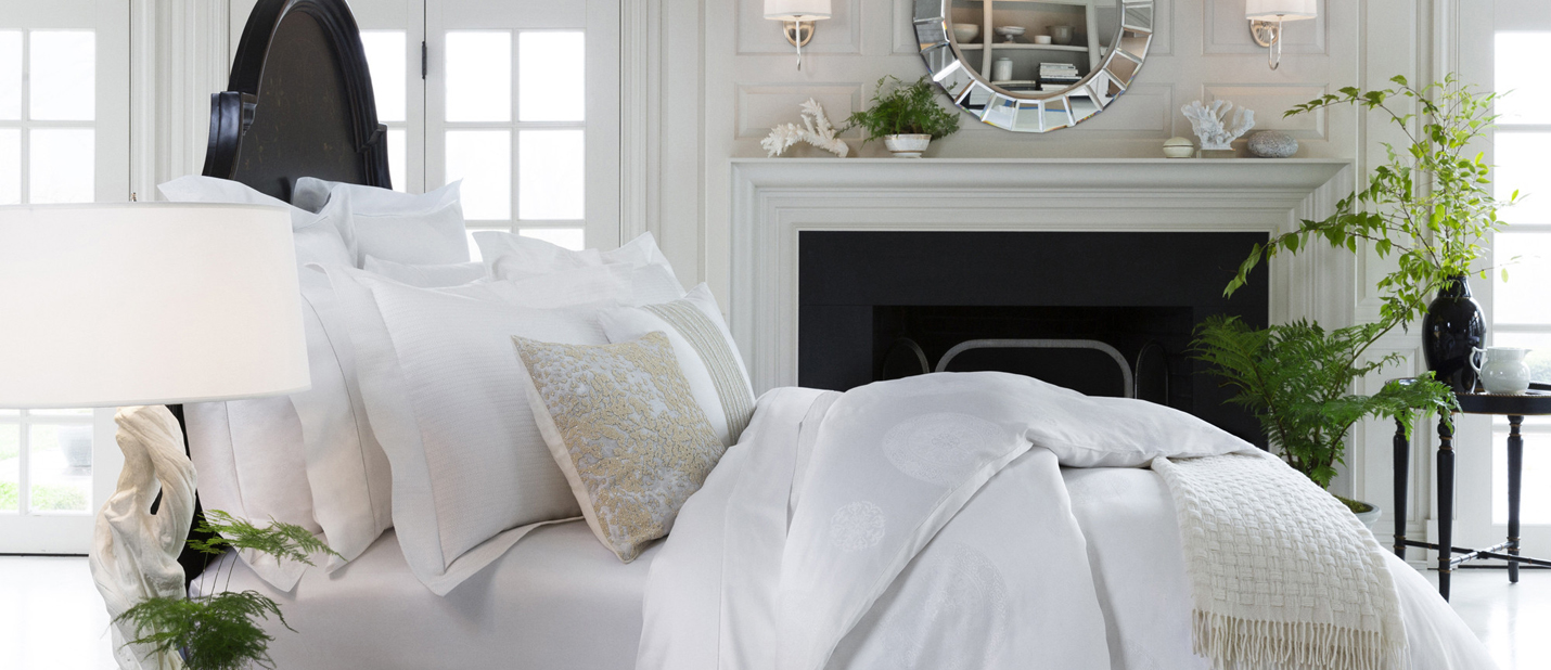 Sferra Bedding Collections Designer Bedding Buyer Select