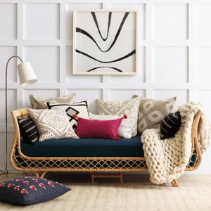 Dian Austin Bedding Collections Designer Bedding Buyer