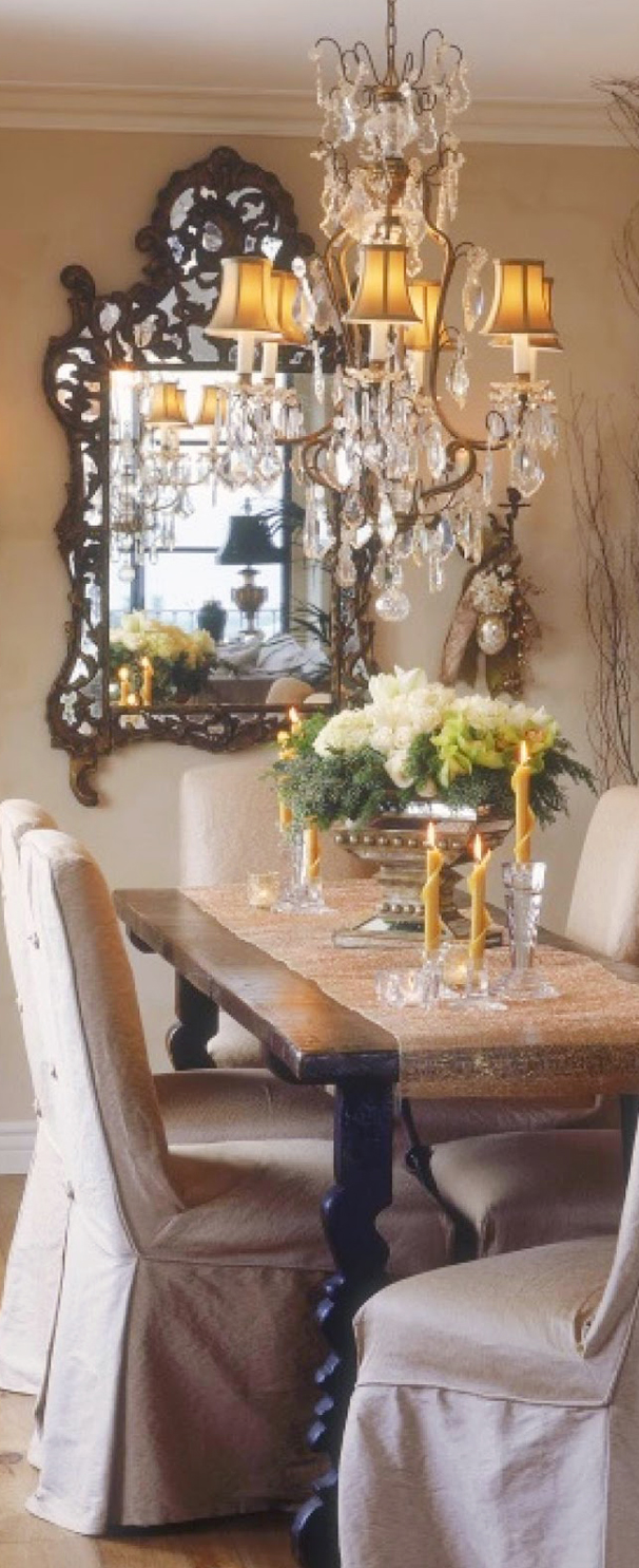 french country home interior country decor amp country decorating ideas 17770