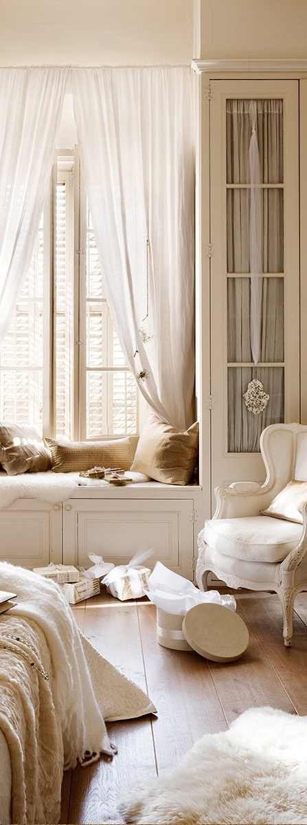 French Country Decor French Country Decorating Ideas